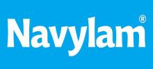 Navylam